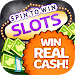 Download SpinToWin Slots - Casino Games & Fun Slot Machines 2.0.10-95 APK