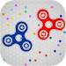 Download Spinner.io : Spinz Battle 1.01 APK