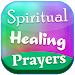 Download Spiritual Healing Prayers 1.0 APK