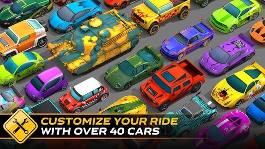Download Splash Cars 1.5.09 APK