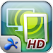Download Splashtop Remote Desktop HD 1.9.11.3 APK