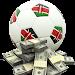 Download Sports Bets Predictions 1.0 APK