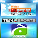 Download Sports Tv Channels Live HD 1.4 APK