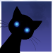 Download Stalker Cat Wallpaper 2.1 APK
