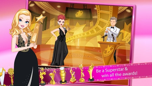 Download Star Girl: Christmas 4.2 APK