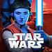 Download Star Wars™: Uprising 3.0.1 APK