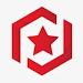 Download StarHome 1.11.0 APK