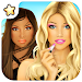 Download Stardoll Fame Fashion Friends 1.5.8 APK
