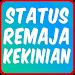 Download Status Keren Remaja Kekinian 1.1 APK