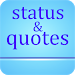 Download Status & Quotes 1.4 APK