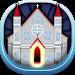 Download Stave Church Escape 2.0.0 APK