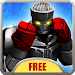 Download Steel Street Fighter ? Robot boxing game  APK
