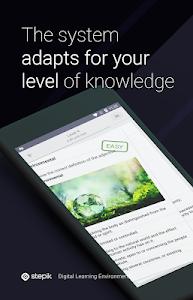Download Stepik: Free Courses  APK