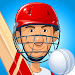 Download Stick Cricket 2 1.2.8 APK
