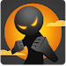 Download Stick Fight 2 1.1 APK
