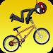 Download StickMan BMX Stunts Bike 1.3.1 APK