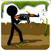 Download Stickman And Gun 2.1.6 APK