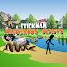 Download Stickman Animals Killer 1.0.5 APK