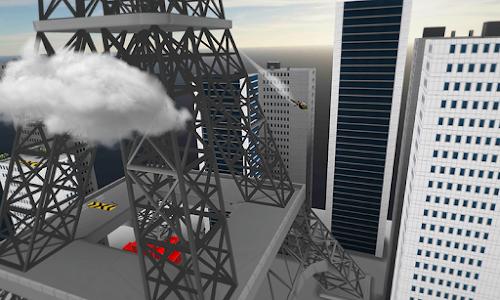 Download Stickman Base Jumper 2 1.0.1 APK