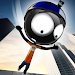 Download Stickman Base Jumper 2 1.0.1 APK