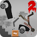 Download Stickman Destruction 2 Ragdoll 1.09 APK