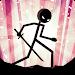 Download Stickman Fight Rage of Warrior 1.1 APK