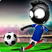 Download Stickman Soccer 2016 1.5.2 APK