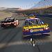 Download Stock Car Racing 1.0.1 APK