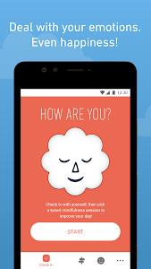 Download Stop, Breathe & Think: Meditation & Mindfulness 4.6 APK