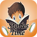 Download Stories Time 5.3 APK