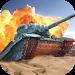 Download Storm Tank 0.1 APK