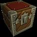 Download Story craft : Island Survival ...3 APK