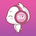 StreamKar - Live Streaming, Live Chat, Live Video