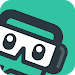 Download Streamlabs - Stream Live to Twitch and Youtube 1.4.41 APK