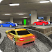 Download Street Car Parking 3D 1.0 APK