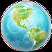 Download Street Panorama 1.3.5 APK