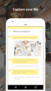 Download Streetbees 3.13.13 APK