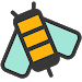 Download Streetbees 3.13.10 APK