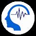 Download Stress Monitor 1.1 APK