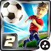 Download Striker Soccer 2 1.0.4 APK