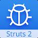 Download Struts 2 Web Server Scanner 1.0.0 APK