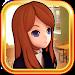 Download Student Council Simulator 1.1.2 APK