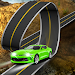 Download Impossible Tracks Stunt Master Car Racing 1.4.0.1 APK