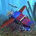 Download Submarine Transformer Truck 3D 3 APK