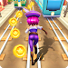 Download Subway Runner 1.1.8 APK