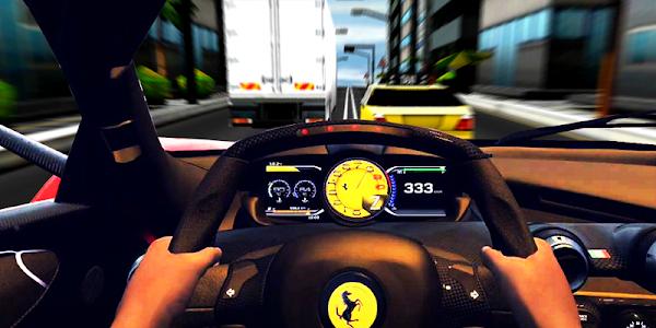Download Subway Speed Game 1.0 APK