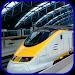 Download Subway Super Trains Games 16.0 APK