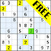 Download Sudoku Free 2.8.0 APK