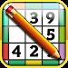 Download Sudoku World Cup(15000+) 29 APK