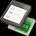 Download Suica Reader 15.6 APK